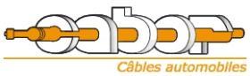 Cables de mando  Cabor