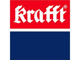 VARIABLE KRAFFT  KRAFFT PRODUCTOS QUIMICOS