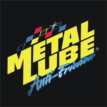 Metal Lube