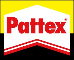 Pattex Nural