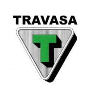 TRAVASA TRANSMISIONES