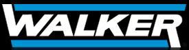 FAMILIA WALKE SUBFAMILIA FIL60  Walker