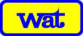 SUBFAMILIA DE WAT  Wat