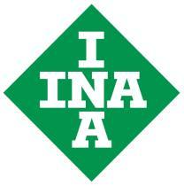 Kits de distribución  Ina