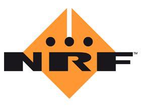 RADIADORES NRF