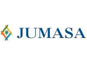 JUMASA 38811248 -